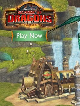 ritter online spiele